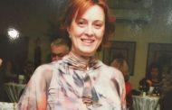 Ексобластният управител на Стара Загора Мария Нейкова стана губернатор на Бургас