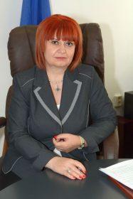Гергана МИКОВА: Всички заедно трябва да бъдем нащрек за нашите деца, казва областният управител на Стара Загора