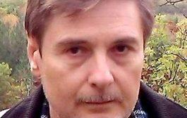 Журналистът Максим ДОБРЕВ: В дуалистичния ни свят медийната свобода не е еднозначно понятие