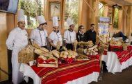 """Фестивал """"Хляб и Вино"""" ще дари всички пари от входната такса на 2 старозагорчета с детска церебрална парализа"""