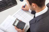 1205 лв. е средната месечна работна заплата в Старозагорско за второто тримесечие на 2020 г.