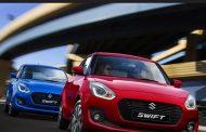 НОВОТО SUZUKI SWIFT с приз за кола на годината в Япония и многобройни почитатели в България
