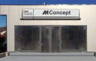 """""""M Concept Service"""" – най-добрият избор за собствениците на BMW"""