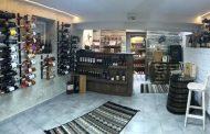 Вина на 12 изби предлага Домът на виното – Wine Gallery