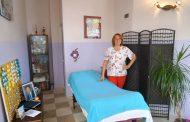 """Студио """"Мед и Шоколад"""" предлага различни терапии с релаксиращи и лечебни процедури"""