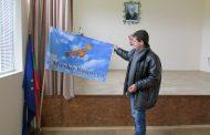 Млади хора се заселват в Малко Кадиево