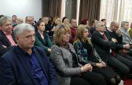 Хотелиерите и ресторантьори от Стара Загора със законодателни инициативи