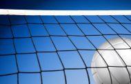 """""""Берое"""" записа четвъртата си победа от началото на сезона в женското волейболно първенство"""
