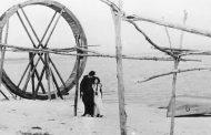 Организират месец на българския исторически филм, вход свободен
