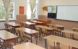 Връщат най-малките ученици в клас след безплатен щадящ тест за COVID-19