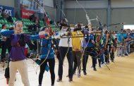 115 състезатели идват в Стара Загора на турнир по спортна стрелба с лък