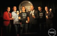 Рекордно стендъп комедийно шоу гостува в града на липите