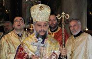 """Днес Стара Загора посреща Чудотворната икона на Пресвета Богородица """"Скоропослушница"""""""