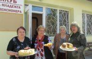С хляб и  сол срещат гости в Сулица
