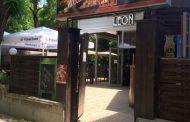 """Звезди на MasterChef приготвят авторски рецепти утре в старозагорския ресторант """"Леон"""""""