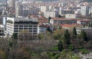 Удължават срока за прием на документи за съдебни заседатели за Районен съд Стара Загора