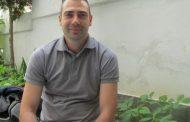 Живко ПЕЙКОВ, АНИ ТМ: Цените се повишиха в резултат на ниските лихви по ипотечни кредити