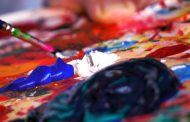 Традиционната Национална Януарска Младежка художествена изложба ще бъде открита на 11 февруари