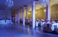 """Над 90 сватби в хотел """"Сити"""""""