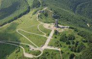 Община Казанлък осигурява транспорт за Шипка в събота