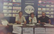 Ренета Инджова заклеймява продажбата на шофьорски книжки