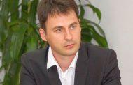 """Радослав ТАНЕВ, изп.  директор на """"Индустриална зона Загоре"""" АД: Има входирано намерение от трети инвеститор за Индустриална зона """"Загоре"""""""