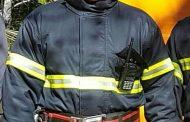 17 помощни операции на огнеборците от Стара Загора, пожари от късо съединение и мълния