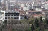 Организират публично обсъждане на предварителен проект на ОУП на Община Стара Загора