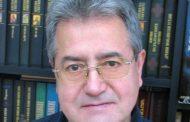 Чл.-кор. Иван ГРАНИТСКИ: Отношението към Вазов трябва да бъде изведено като държавна политика