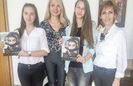 """Конкурсът за киносценарий на """"Златната липа"""" отново ще търси таланти в Стара Загора"""