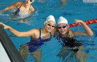 На Плувния басейн в Стара Загора падна нов рекорд