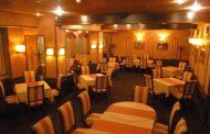 """""""Рамбла"""" – избор за луксозен ресторант на приемливи цени"""