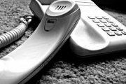 МВР открива телефонна линия за нарушения и престъпления по изборния процес