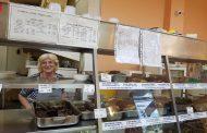 """Вкусна и здравословна храна множи клиентите на закусвалня """"Тракия"""""""