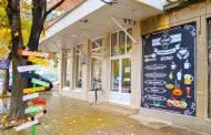 """Soup bar & dinner """"Street"""" – ново място за кулинарни приключения в Стара Загора"""