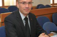 Българският евродепутат Ангел ДЖАМБАЗКИ: Нова Европа е алтернатива на сегашния абсолютно сбъркан модел