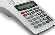 Промяна в данъчното законодателство предвижда да отпаднат новите изисквания за касовите апарати