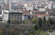 Обявяват конкурс за Обществен посредник на на Община Стара Загора