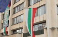Стара Загора чества 143 години от Освобождението на България