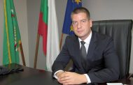 Кметът Живко Тодоров с пресконференция относно предложението за изграждане на цех за олово