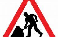Започна ремонт по долното строене на моста над р. Марица на пътя Чирпан – Поповица