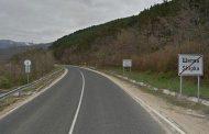 В събота от 8 до 12 ч. ще бъде ограничено движението на МПС над 3,5 тона по пътя Габрово-Шипка