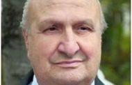 Акад. проф. д-р Григор ВЕЛЕВ: Винаги съм бил оптимист за бъдещето на България