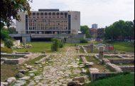 Програма на Национална библиотечна седмица за Стара Загора