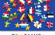 Шесто основно училище е домакин на Международна работна среща