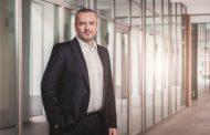 """Петер Копиец е новият изпълнителен директор на """"Загорка"""" АД"""