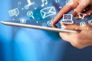 НАП ще търси данъците от дейността на онлайн търговците