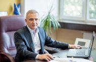 """Митко ЙОРДАНОВ, управител на """"Кремък"""" ЕООД: Важно е да останем сред лидерите в охранителния сектор"""