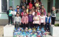 """Жулиета СТАНЧЕВА, директор на Детска градина N 2 """"Радост"""" в Раднево: Децата са бели дъски, на които пишем"""