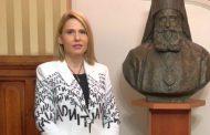 Личности като митрополит Неофит Видински са част от нашия пантеон на паметта